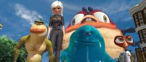2009_monsters_vs_aliens_022