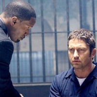 Law abiding citizen (2009 usa)