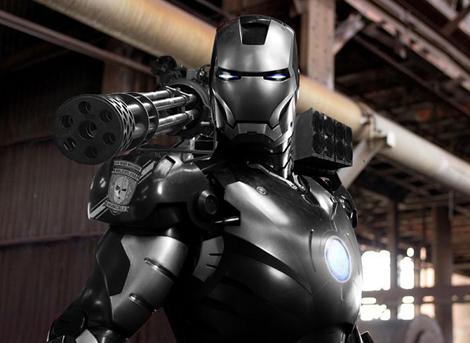 ironman2warmachine