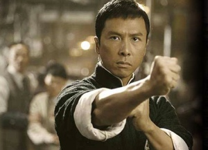 Ip man ( 2008 kina )