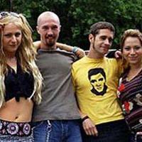 Om inte ( 2001 sverige )