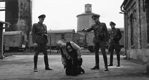 Schindlers list ( 1993 usa )