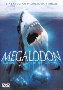 Megalodon ( 2002 USA )