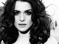 Rachel-Weisz-Wallpaper-200x150