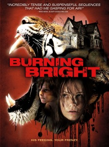 Burning Bright ( 2010 USA )