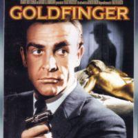 De 7 bästa filmerna med 007