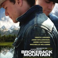 Brokeback Mountain ( 2005 USA )