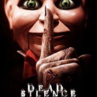 Dead Silence ( 2007 USA )