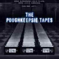 The Poughkeepsie tapes ( 2007 USA )