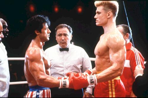Rocky-IV-Sylvester-Stallone-Dolph-Lundgren