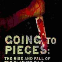 Going to pieces ( 2006 USA )