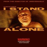 I stand alone ( 1998 Frankrike )