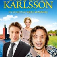 Bröderna Karlsson ( 2010 Sverige )