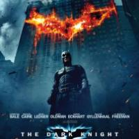 The Dark Knight ( 2008 USA )