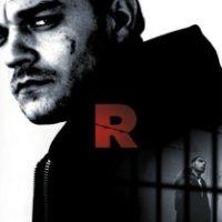 R ( 2010 Danmark )