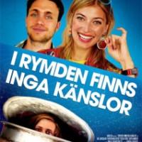 I rymden finns inga känslor ( 2010 Sverige )