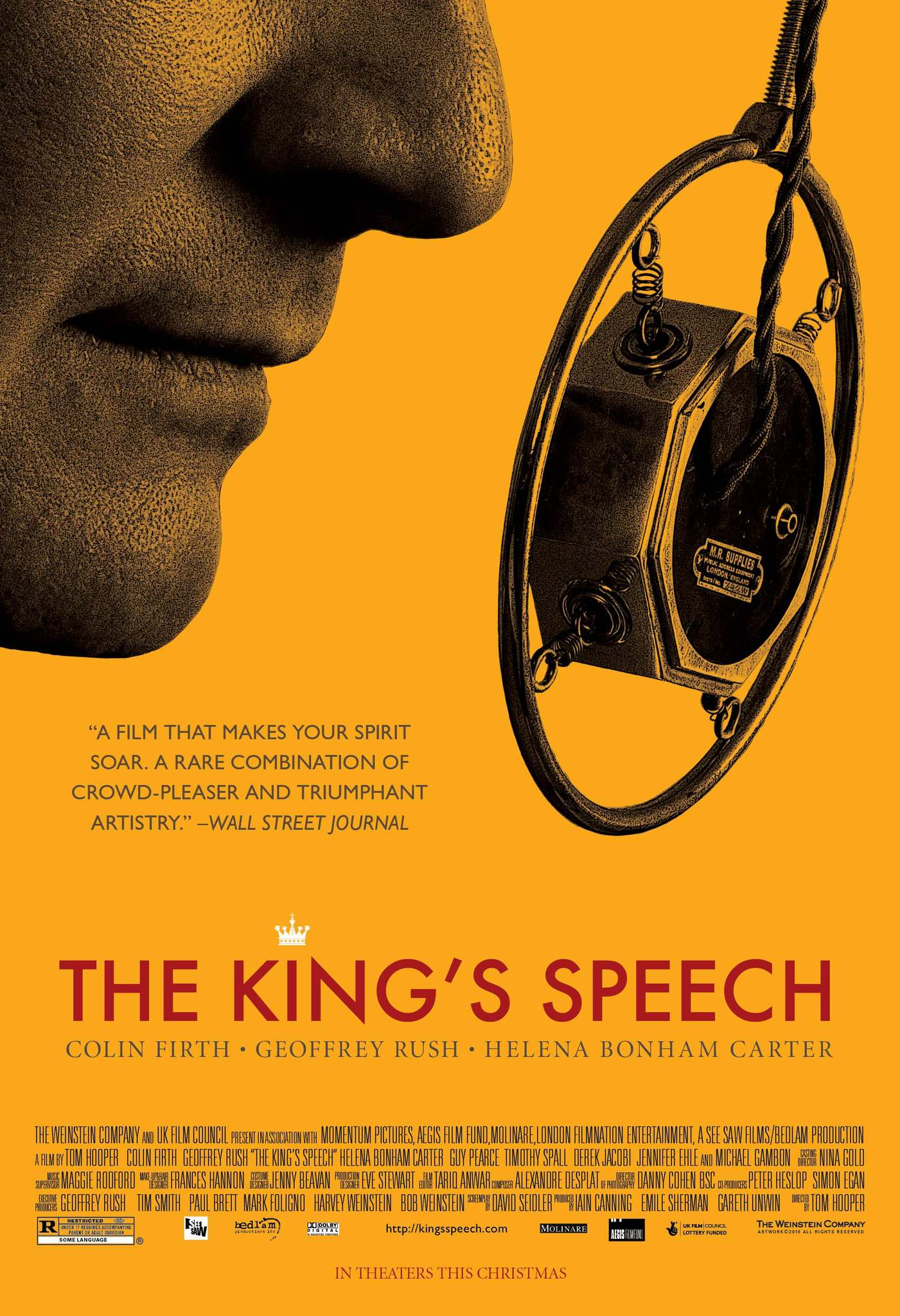 http://filmitch.files.wordpress.com/2011/02/the-kings-speech-poster.jpg