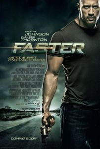 Faster ( 2010 USA )