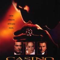 Casino ( 1995 USA )