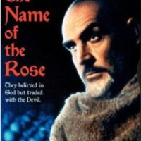 The Name of the rose ( 1986 Italien/Frankrike )