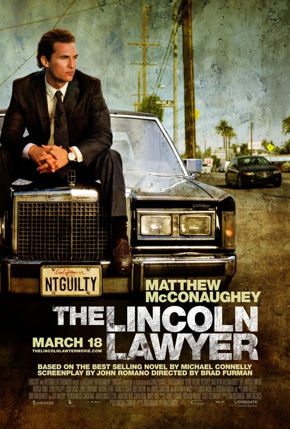 the-lincoln-lawyer-poster-2011.jpg