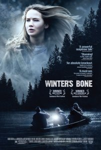 Winters bone ( 2010 USA )
