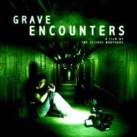 Grave encounters (2011 Kanada)