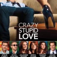 Crazy, stupid, love (USA 2011)
