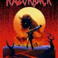 Razorback (1984 Australien)