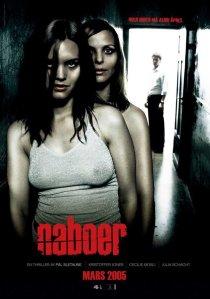 Naboer/Next door (2005 Norge)