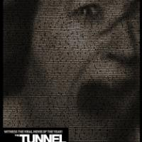 The Tunnel ( 2011 Australien)