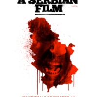 A Serbian film (2010 Serbien)