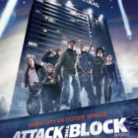 Attack the block (2011 Storbr)