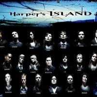 Harpers island (2009 USA)