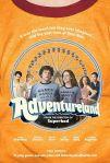 De bästa filmerna 2011