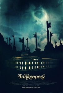 The Innkeepers (2011 USA)
