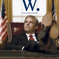 W. (2008 USA)