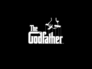 ALIM:The Godfather (1972 USA)