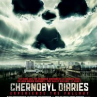 Chernobyl diaries (2012 USA)