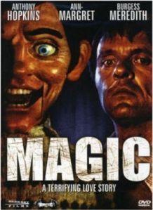 Magic (1978 USA)