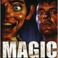Magic (1978 USA)