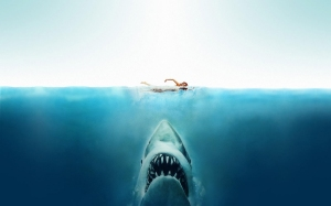 ALIM: Jaws (1975 USA)