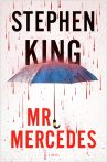 mrmercedes_us_cover