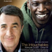 Combo: The Intouchables/En oväntad vänskap (2011 Frankrike)