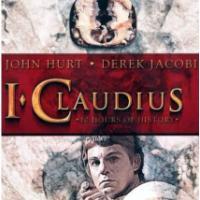 I Claudius (Storbrittanien 1976)
