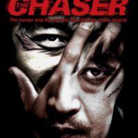 Chaser (2008 Sydkorea)