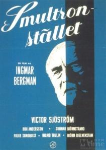 Smultronstället (1957 Sverige)
