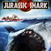 Jurassic shark (2012 Kanada)