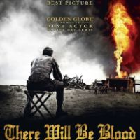Combo: There will be blood (2007 USA)