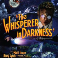 The Whisperer in the darkness (2011 USA)